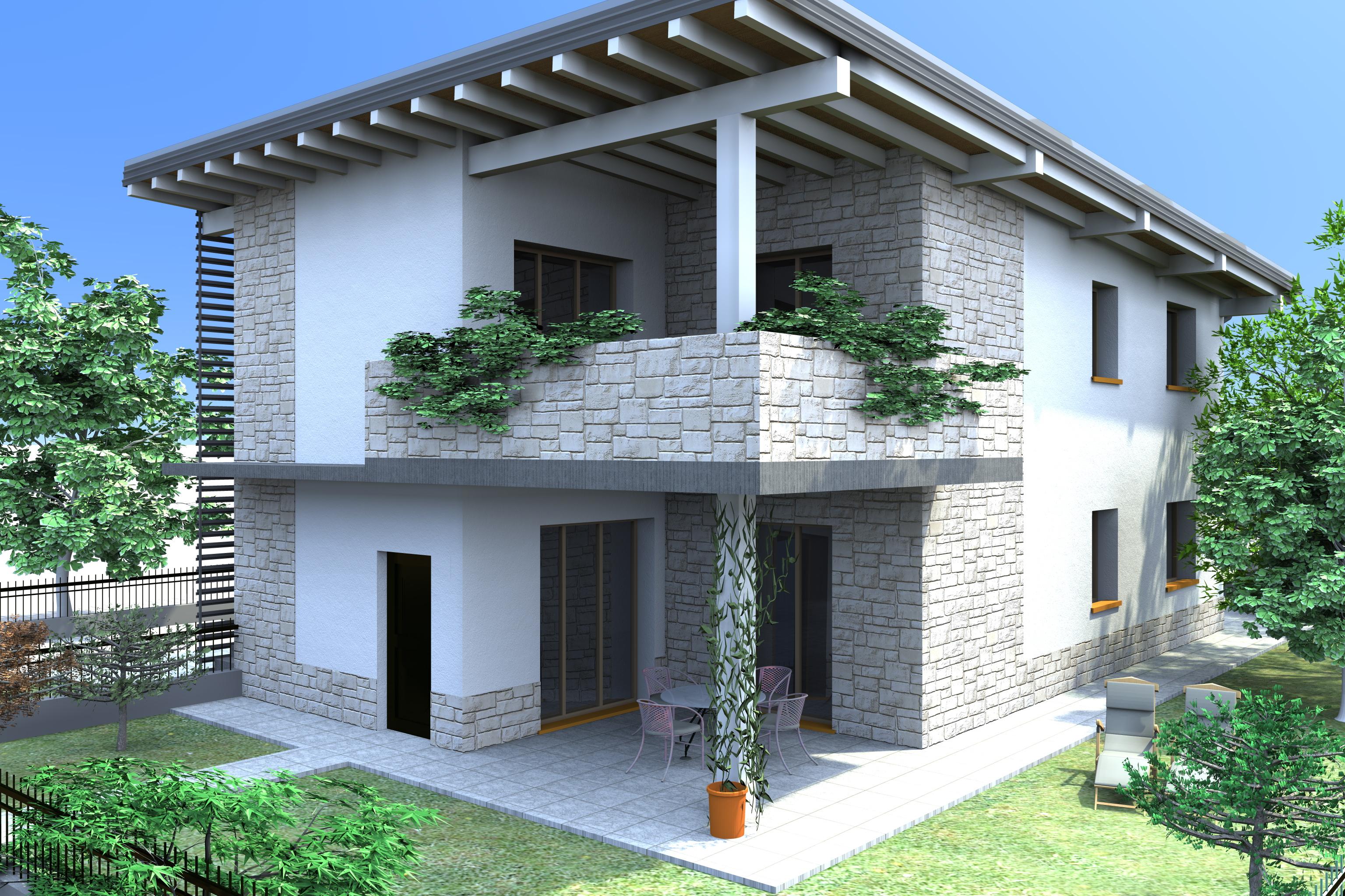 Illuminazione portico images illuminazione portico casa